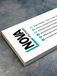 Nova-Encimeras-Creative-Studio-Web