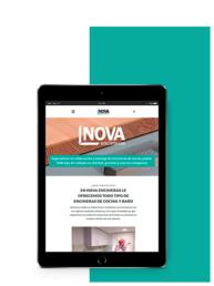 Nova-Encimeras-vista-pagina-principal Creative Studio