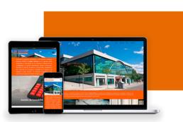 Montalbán-Asesores-vista-pagina-principal Creative Studio