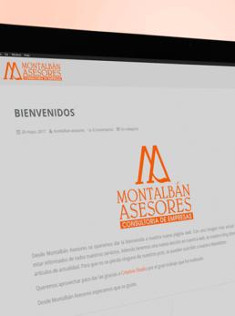 montalban-asesores-creative-studio-web