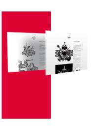 Zlope-vista-pagina-principal Creative Studio