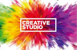 post blog bienvenido creative studio