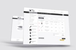 compra tienda online Desde Toledo con Amor Creative Studio