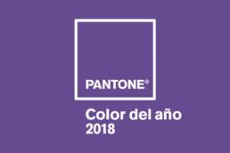 Portada-color-pantone-del-año-2018