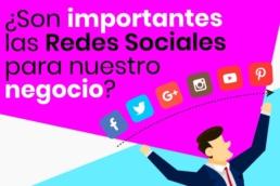 Importacia-de-las-redes-sociales - Creative Studio