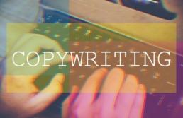 que escribo en mi web creative studio