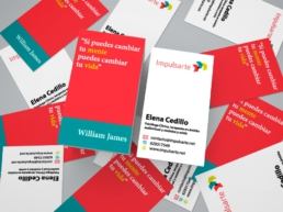 Impulsarte-psicologia-tarjetas-de-visita 3