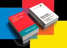 Impulsarte-psicologia-tarjetas-de-visita-2 - creative studio