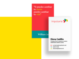 Impulsarte-psicologia-tarjetas-de-visita-featured
