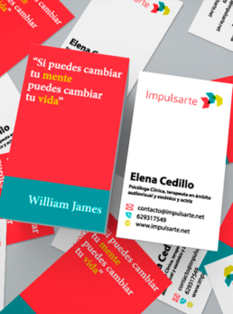 impulsarte-creative-studio-web
