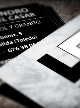 Luis-Antonio-Marmoles-Y-Granitos-Creative-Studio-web