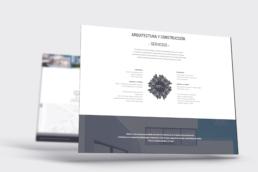 Servicios mrdos - Creative StudioWeb