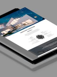 mrdos-creative-studio-web