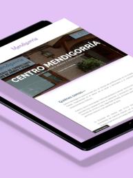 Centro-Mendigorría-Creative-Studio-Web