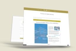 Dossieres TurEvent - Creative Stduio
