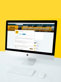 Chryso-Creative-Studio-Web