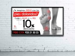 cartel-publicidad-peluqueria-2h-creative-studio
