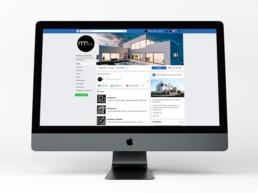 mrdos-facebook-redes-sociales-creative-studio