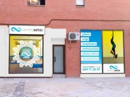 vinilo-rotulación-aetas-creative-studio