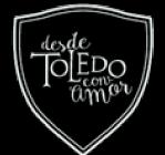 Desde Toledo con Amor - Creative Studio, diseño, web y publicidad en Toledo
