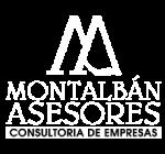 Montalban Asesores - Creative Studio, diseño, web y publicidad en Toledo