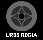 Urbs Regia - Creative Studio, diseño, web y publicidad en Toledo
