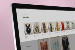 El Baúl de Cris- Creative Studio, diseño, web y publicidad en Toledo