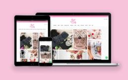 El Baúl de Cris - Creative Studio, diseño,web y publicidad en Toledo