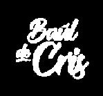 El Baúl de Cris - Creative Studio, diseño, web y publicidad en Toledo