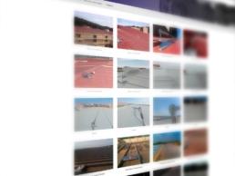 LUXTOP Sistemas anticaídas -Creative Studio, diseño,web y publicidad en Toledo