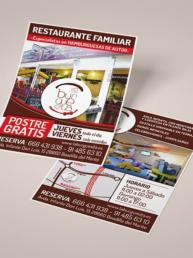 La Burguesita - Creative Studio, diseño, web y publicidad en Toledo