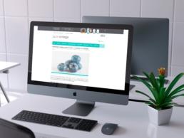 Blog Puro Omega - Creative Studio, diseño, web y publicidad en Toledo