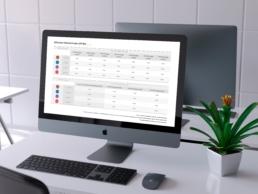 Página web PC Dr Lembke - Creative Studio, diseño, web y publicidad en Toledo