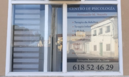 Fernando Anzola Psicólogo -Creative Studio, diseño, web y publicidad en Toledo
