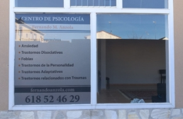 Fernando Anzola Psicólogo- Creative Studio, diseño, web y publicidad en Toledo
