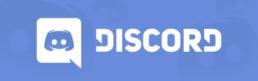 Discord - Creative Studio, diseño, web y publicidad en Toledo