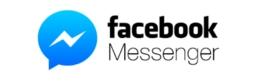Facebook - Creative Studio, diseño, web y publicidad en Toledo