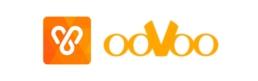 Oovoo - Creative Studio, diseño, web y publicidad en Toledo