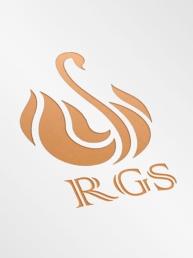 RGS Complementos - Creative Studio, diseño, web y publicidad en Toledo