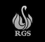 RGS Complementos- Creative-Studio, diseño, web y publicidad en Toledo