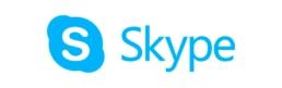 Skype - Creative Studio, diseño, web y publicidad en Toledo