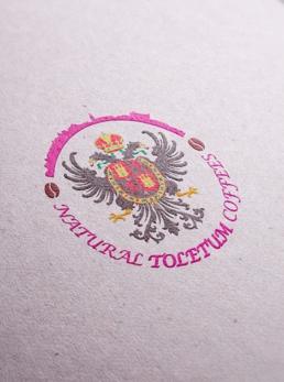 Toletum Natural Coffee - Creative Studio, diseño, web y publicidad en Toledo