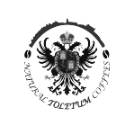 Toletum Natural Coffees- Creative Studio, diseño, web y publicidad en Toledo