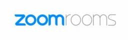 ZoomRooms - Creative Studio, diseño, web y publicidad en Toledo