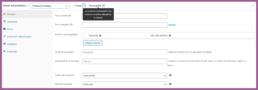 Cómo crear un producto simple descargable en Woocommerce - Creative Studio, diseño, web y publicidad en Toledo